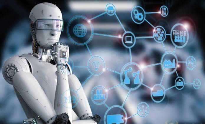 artificial_intelligence_machine_learning_network_thinkstock